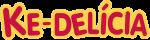 Kedelicia