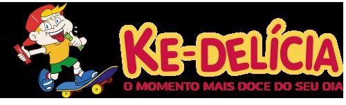 logo_mascote0.png